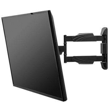 Atdec TH-1040-VFL Telehook TV Display Wall Mount with Full Motion Product Image 2