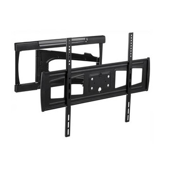 Image for Atdec TH-3060-UFL Telehook TV Display Wall Mount with Full Motion AusPCMarket