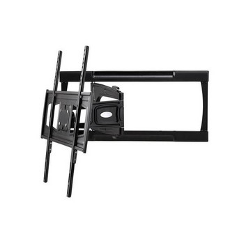 Atdec TH-3060-UFL Telehook TV Display Wall Mount with Full Motion Product Image 2