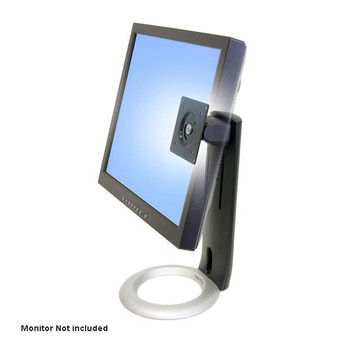 Image for Ergotron Neo-Flex LCD Display Stand - Supports up to 24in - Tilt, Lift, Pan AusPCMarket