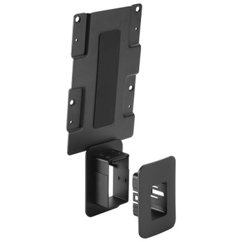 Image for HP PC Mounting Bracket for Monitors AusPCMarket