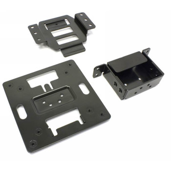 Image for MSI AIO (All-In-One) VESA Wall Mount Kit III AusPCMarket