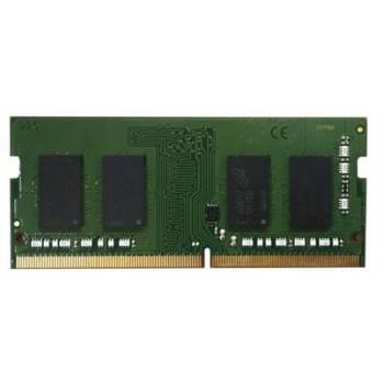 Image for QNAP 2GB DDR4 RAM 2400 MHz SO-DIMM 260-pin Memory RAM-2GDR4P0-SO-2400 AusPCMarket