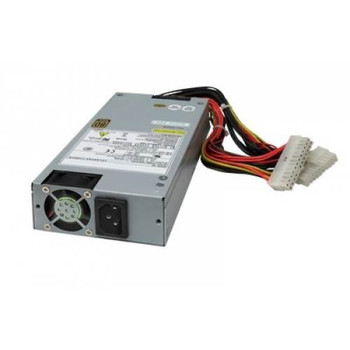 Image for QNAP 350W Power Supply for 8 bay NAS/NVR Units AusPCMarket