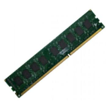 Image for QNAP 4GB DDR3-1600 ECC LONG-DIMM RAM Module - RAM-4GDR3EC-LD-1600 AusPCMarket