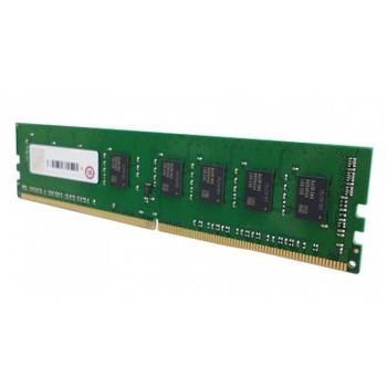 Image for QNAP 4GB DDR4 2133MHz long-dimm 288 pin Memory - RAM-4GDR4-LD-2133 AusPCMarket