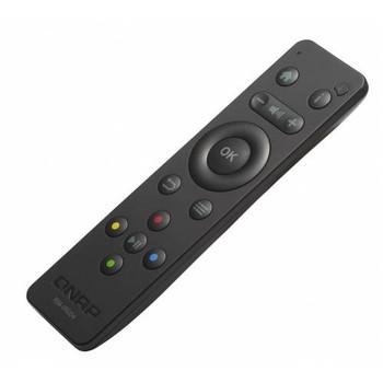 QNAP IR Remote Control - RM-IR004 Product Image 2