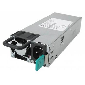 Image for QNAP SP-469U-S-PSU 250W Single PSU for Rackmount NAS AusPCMarket