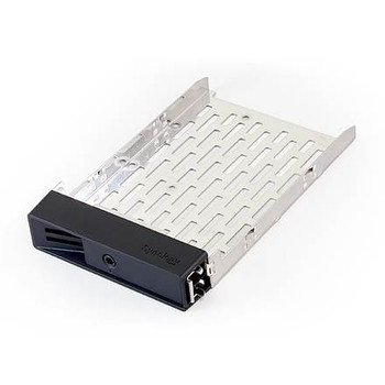 Image for Synology Disk Tray (Type R6) 3.5in/2.5in HDD Tray AusPCMarket