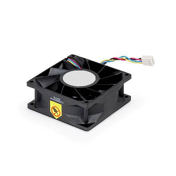 Image for Synology Fan 80*80*32_3 5000RPM 80mm System Fan AusPCMarket