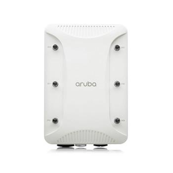 Image for HPE Aruba AP-318 802.11ac Dual-Radio 4x4 MU-MIMO Wave 2 Indoor Hardened AP AusPCMarket
