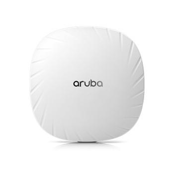 Image for HPE Aruba AP-514 802.11ax Dual-Radio 4x4 MU-MIMO Indoor Access Point AusPCMarket
