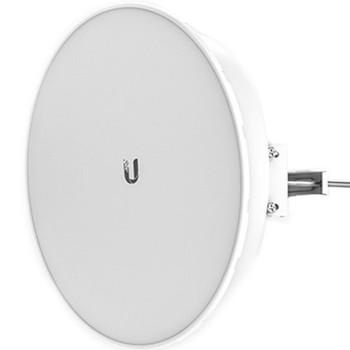 Image for Ubiquiti Networks PowerBeam AC ISO PBE-5AC-400-ISO 5GHz 25dBi airMAX Bridge AusPCMarket