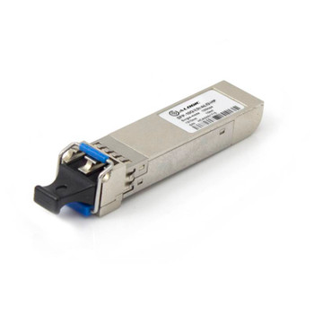 Image for Alogic 10GBASESR SFP+ HP Compatible Transceiver Module 850nm to 300m AusPCMarket