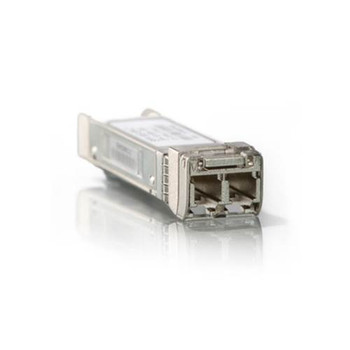 Cisco Meraki 10G Base LRM Multi-Mode Product Image 2