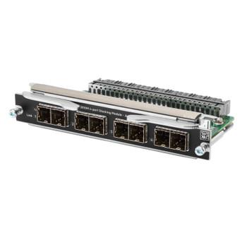 Image for HPE Aruba 3810M 4-Port Stacking Module AusPCMarket