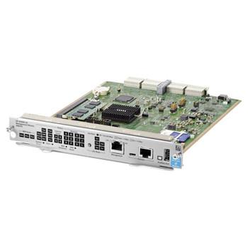 Image for HPE Aruba 5400R zl2 Network Management Module AusPCMarket