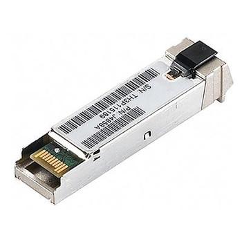 Image for HPE Aruba X120 1G SFP LC SX Transceiver AusPCMarket
