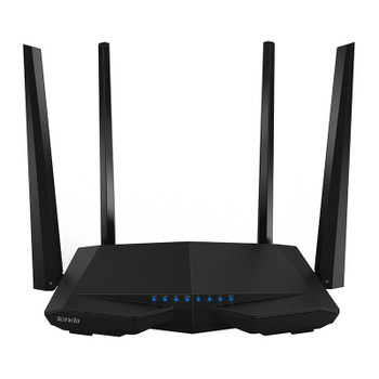 Tenda AC6 AC1200 Smart Dual-Band WiFi Router Product Image 2
