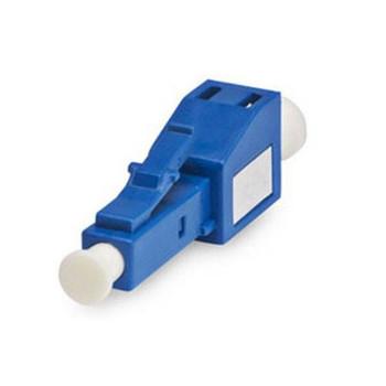 Image for Alogic LC Singlemode (M/F) Attenuator 05dB AusPCMarket