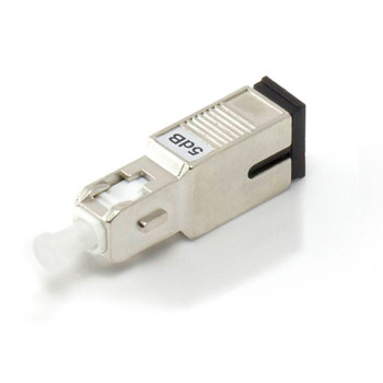 Image for Alogic SC Singlemode (M/F) Attenuator 05dB AusPCMarket
