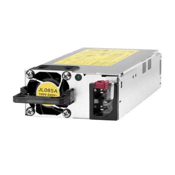 Image for HPE Aruba X371 12VDC 250W 100-240VAC Power Supply AusPCMarket