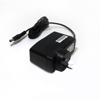Image for Synology Spare Part - Power Adapter for Router RT2600AC AusPCMarket