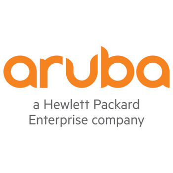 Image for HPE Aruba AP-220-MNT-W3 Low Profile Secure Flat Surface Mount Kit - Large White AusPCMarket