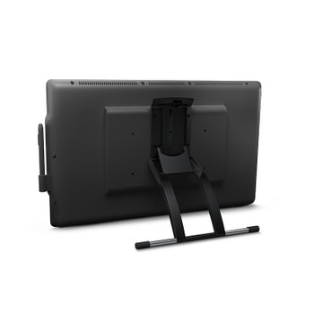 Wacom 23.8in High Definition Interactive Multi-Touch Display (DTH-2452) Product Image 2