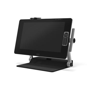 Wacom Cintiq Pro 24in Ergo Stand Product Image 2