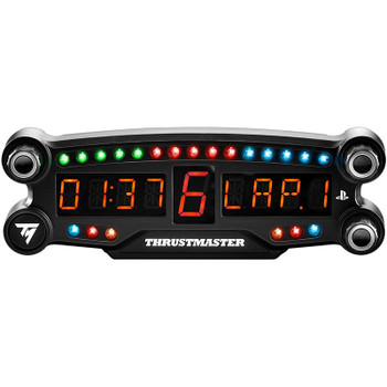 Thrustmaster BT LED Display for PlayStation 4 Product Image 2