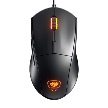 Cougar Minos XT RGB Optical Gaming Mouse Product Image 2