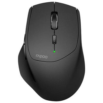 Image for Rapoo MT550 Multi-mode Wireless Mouse AusPCMarket
