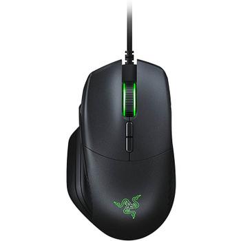 Image for Razer Basilisk Chroma Ergonomic Gaming Mouse AusPCMarket