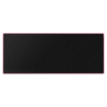 Cougar Arena X Gaming Mouse Pad - Extended Large - Pink Product Image 2