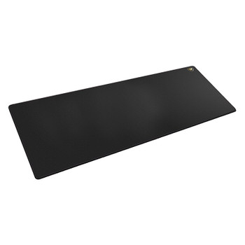Cougar Control EX Gaming Mouse Pad - Extra Large Product Image 2