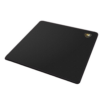 Image for Cougar Control EX Gaming Mouse Pad - Medium AusPCMarket