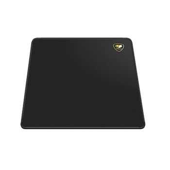 Cougar Control EX Gaming Mouse Pad - Medium Product Image 2