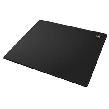 Image for Cougar Control EX-L Gaming Mouse Pad - Large AusPCMarket