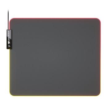 Image for Cougar Neon RGB Cloth Gaming Mouse Pad - Medium AusPCMarket