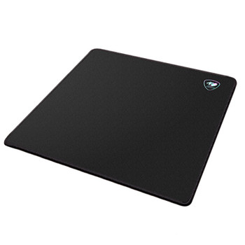 Image for Cougar Speed EX-M Cloth Gaming Mouse Pad - Medium AusPCMarket