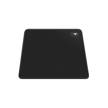 Cougar Speed EX-S Cloth Gaming Mouse Pad - Small Product Image 2