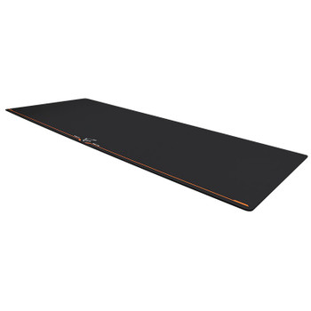 Gigabyte AORUS AMP900 Extended Gaming Mouse Pad Product Image 2