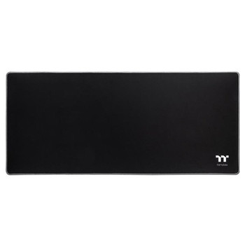 Image for Thermaltake M700 Extended Gaming Mouse Pad AusPCMarket