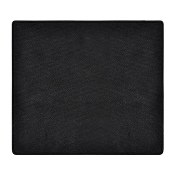 Thermaltake Tt eSPORTS S Dasher FLOW Large Gaming Mouse Pad Product Image 2
