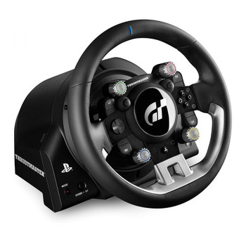 Image for Thrustmaster T-GT Gran Turismo Racing Wheel For PC & PS4 AusPCMarket