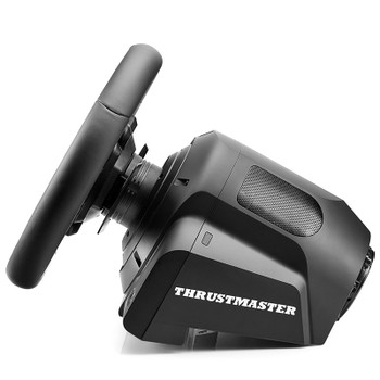Thrustmaster T-GT Gran Turismo Racing Wheel For PC & PS4 Product Image 2