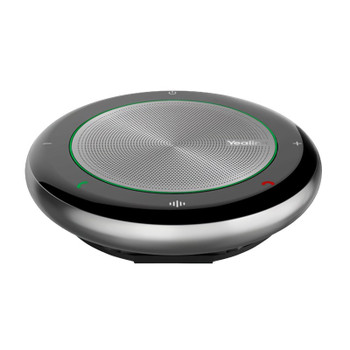 Image for Yealink CP700 USB Portable Bluetooth Speaker Phone AusPCMarket