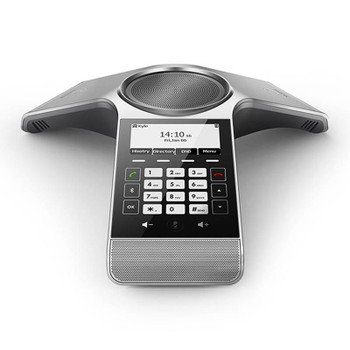 Image for Yealink CP930W Wireless DECT Conference Phone AusPCMarket