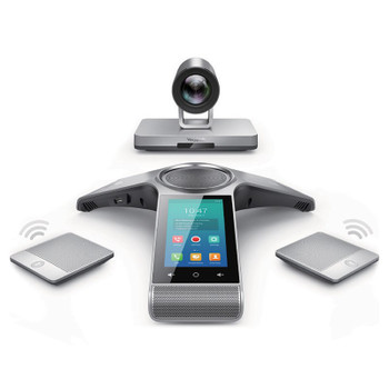 Image for Yealink VC800 FHD Video Conferencing System for Medium and Large Rooms AusPCMarket